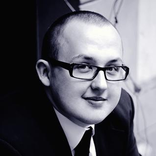 Marcin Bodziony